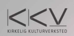 Skjermbilde 2015-03-15 kl. 09.03.40