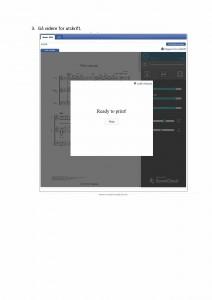 Hvordan transponere et kjøpt verk_Side_3