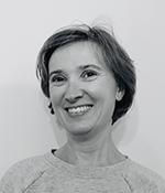 Hilde Høyvik Dahl
