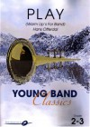 Play - Young Band