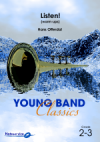 Listen - Young Band